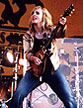 Melissa Etheridge photos